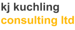 KJ Kuchling Consulting Ltd.