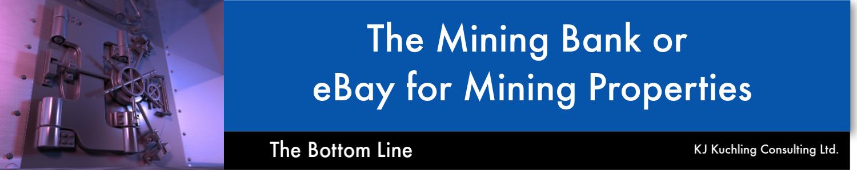 mining properties