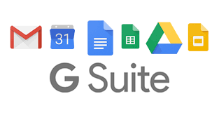G-suite and mining