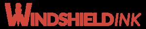 Windshieldink logo